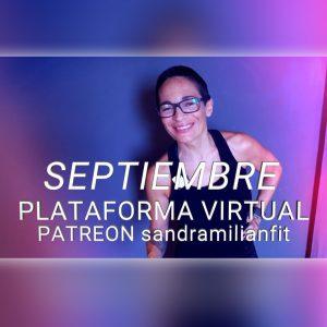 Portada-Patreon-Septiembre