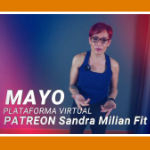 Patreon_Mayo_entrada