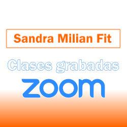 SMF+Zoom-thumb