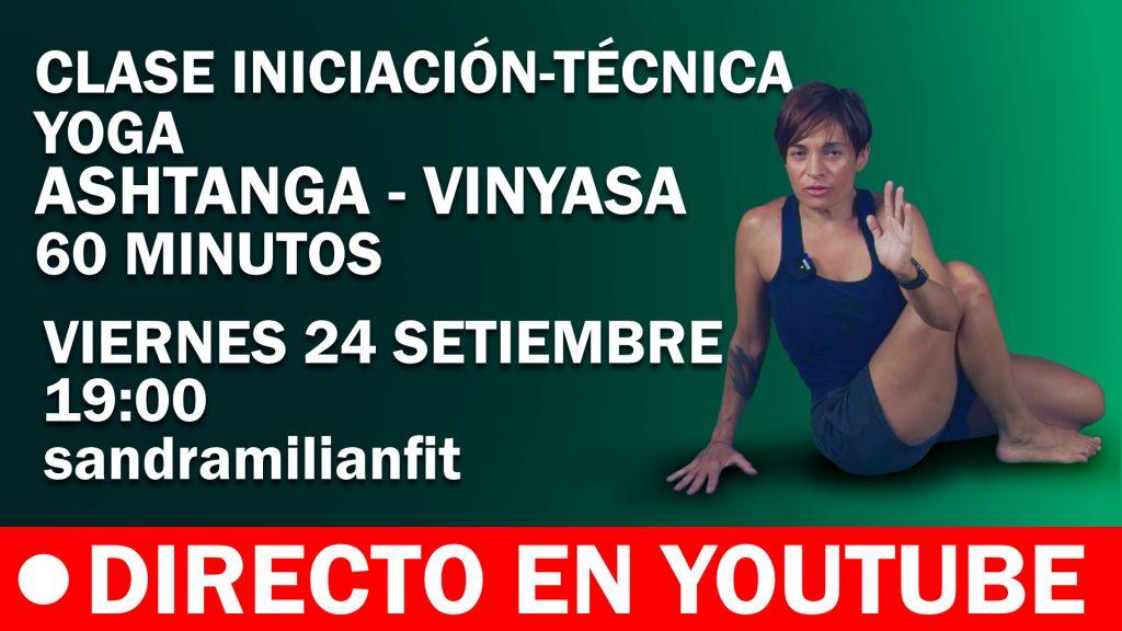 YogaClass24-AS-VY