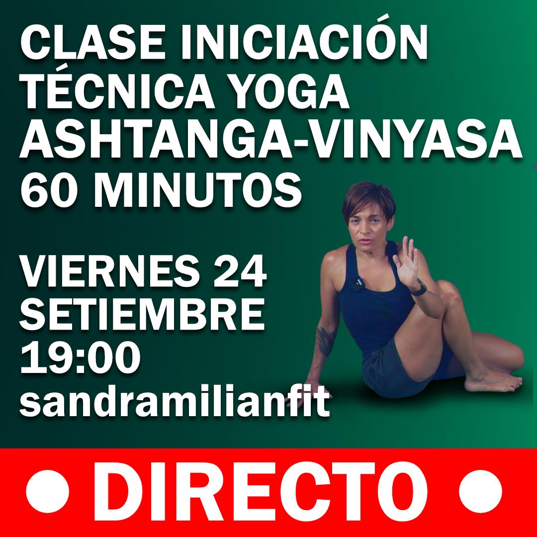 YogaClass24-AS-VY_square