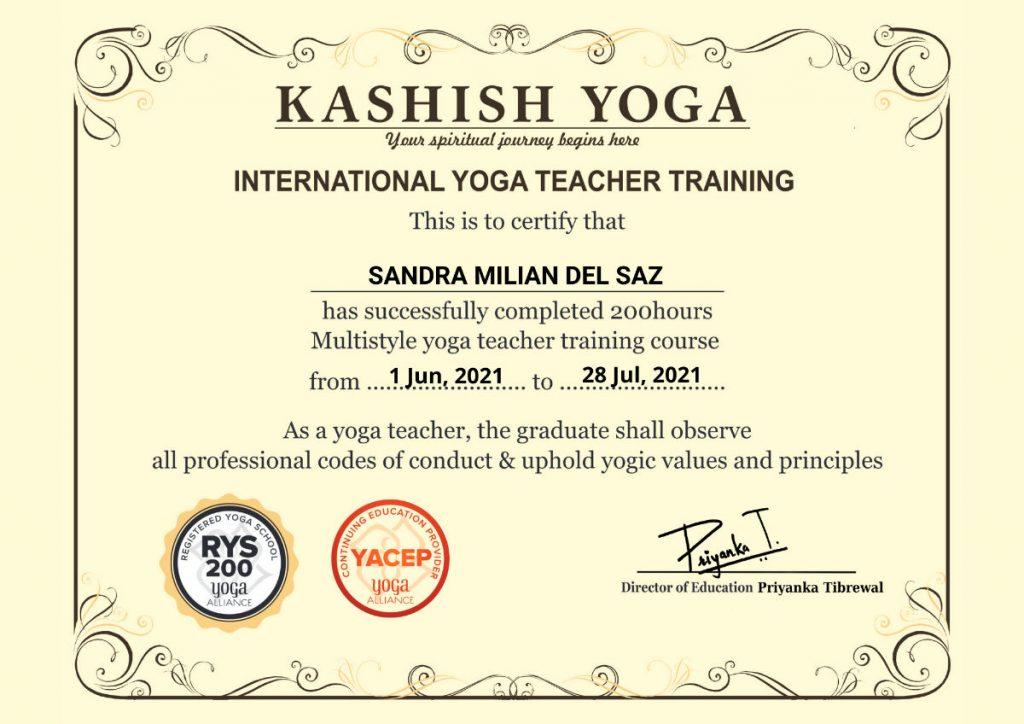 Kashish-Yoga-Certificate